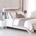 Aurelio  Bed Linen Collection