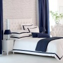 Dream Bed Linen Collection