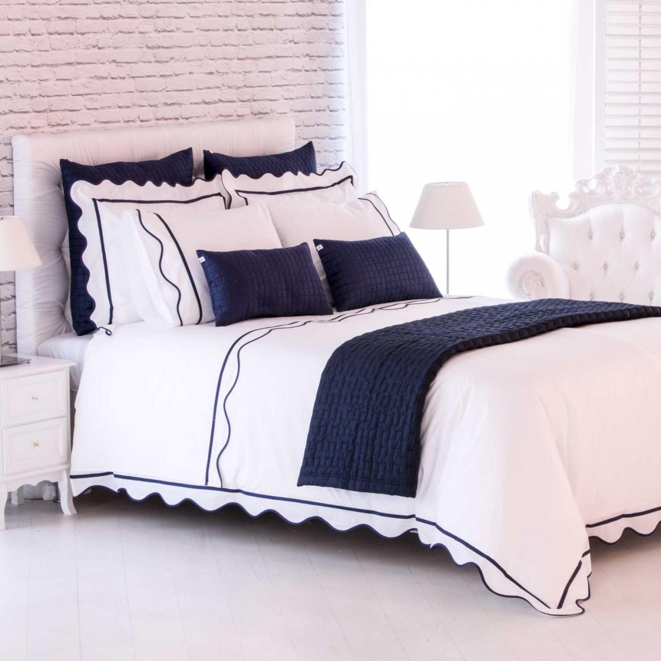 Nana' Bed Linen Collection